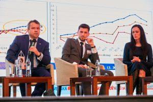 Realitná konferencia NARKS na Slovensku